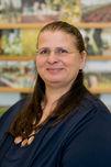 Ulrike Jezik-Osterbauer