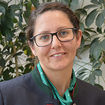 Barbara Hahnl