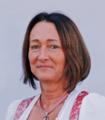 Monika Breitenthaler