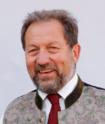 Stefan Mösenbichler