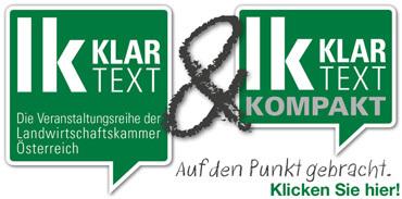 BUTTON_lk-klartext © LK Österreich