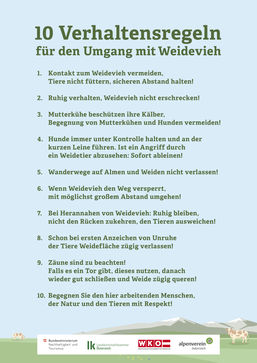 [jpegs.php?filename=%2Fvar%2Fwww%2Fmedia%2Fimage%2F2019.04.24%2F1556083013453734.jpg]