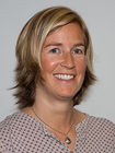 Angelika Neuner, BEd ABL