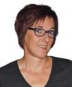 Gudrun Dürnberger