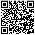 [jpegs.php?filename=%2Fvar%2Fwww%2Fmedia%2Fimage%2F2021.06.15%2F1623739263373191.jpg]