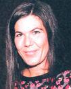 Petra Fischbach-Böckle