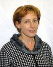 Elisabeth Niss