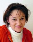 Ingrid Rührlechner