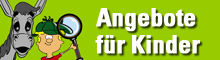 [jpegs.php?filename=%2Fvar%2Fwww%2Fmedia%2Fimage%2F2011.04.21%2F1303392132.jpg]