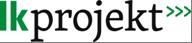 [jpegs.php?filename=%2Fvar%2Fwww%2Fmedia%2Fimage%2F2012.01.31%2F1328030320.png]