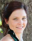 Christine Serajnik