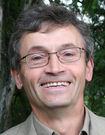 Hannes Polster
