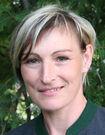 Monika Wutscher
