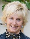 Annemarie Malatschnig