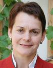 Margit Janschitz