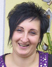 Silvia Moser