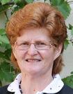 Katharina Oberdorfer