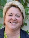 Roswitha Pußnig