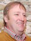 Herbert Jonach