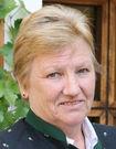 Christine Modl