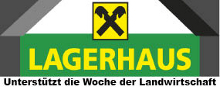 Lagerhaus ��Archiv