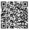 [jpegs.php?filename=%2Fvar%2Fwww%2Fmedia%2Fimage%2F2013.05.23%2F1369312081019673.jpg]