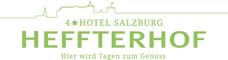 Heffterhof ��Archiv