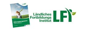 LFI ��Archiv