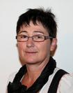 Franziska Tiefenbacher