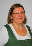 Maria Schmidhuber