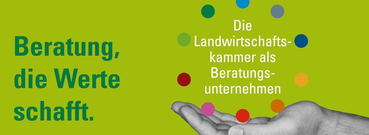 Button Beratung neu � LK Vorarlberg
