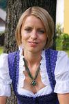 Maria Gleiß