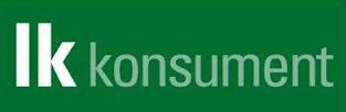 lkkonsument � LK
