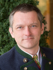 Gottfried Schatteiner