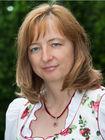 Elfriede Bointner