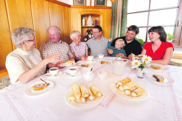 [jpegs.php?filename=%2Fvar%2Fwww%2Fmedia%2Fimage%2F2014.08.01%2F1406878903060482.jpg]