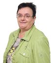 Irmgard Mitterwallner