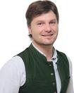 Wolfgang Geier