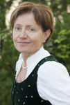 Maria Pangl