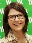 Martina Tschiggerl (derzeit Karenz)