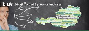 Bildungslandkarte_Banner_30 ��Archiv