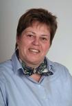 Katharina Hutter