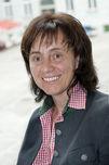 Maria Strohmeier