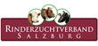 Bild: Rinderzuchtverband Salzburg
