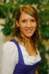 Maria Oberholzer
