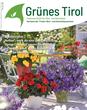 """Bild: Verband der Tiroler Obst- und Gartenbauvereine – """"Grünes Tirol"""""""