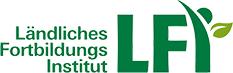LFI_Logo ©Archiv