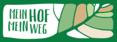 mhmw Logo Hintergrund.png