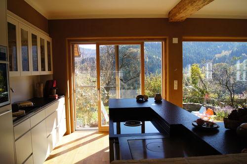 renovieren aus alt mach neu landwirtschaftskammer bauen. Black Bedroom Furniture Sets. Home Design Ideas