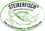 Logo-Steirerfisch ©Archiv